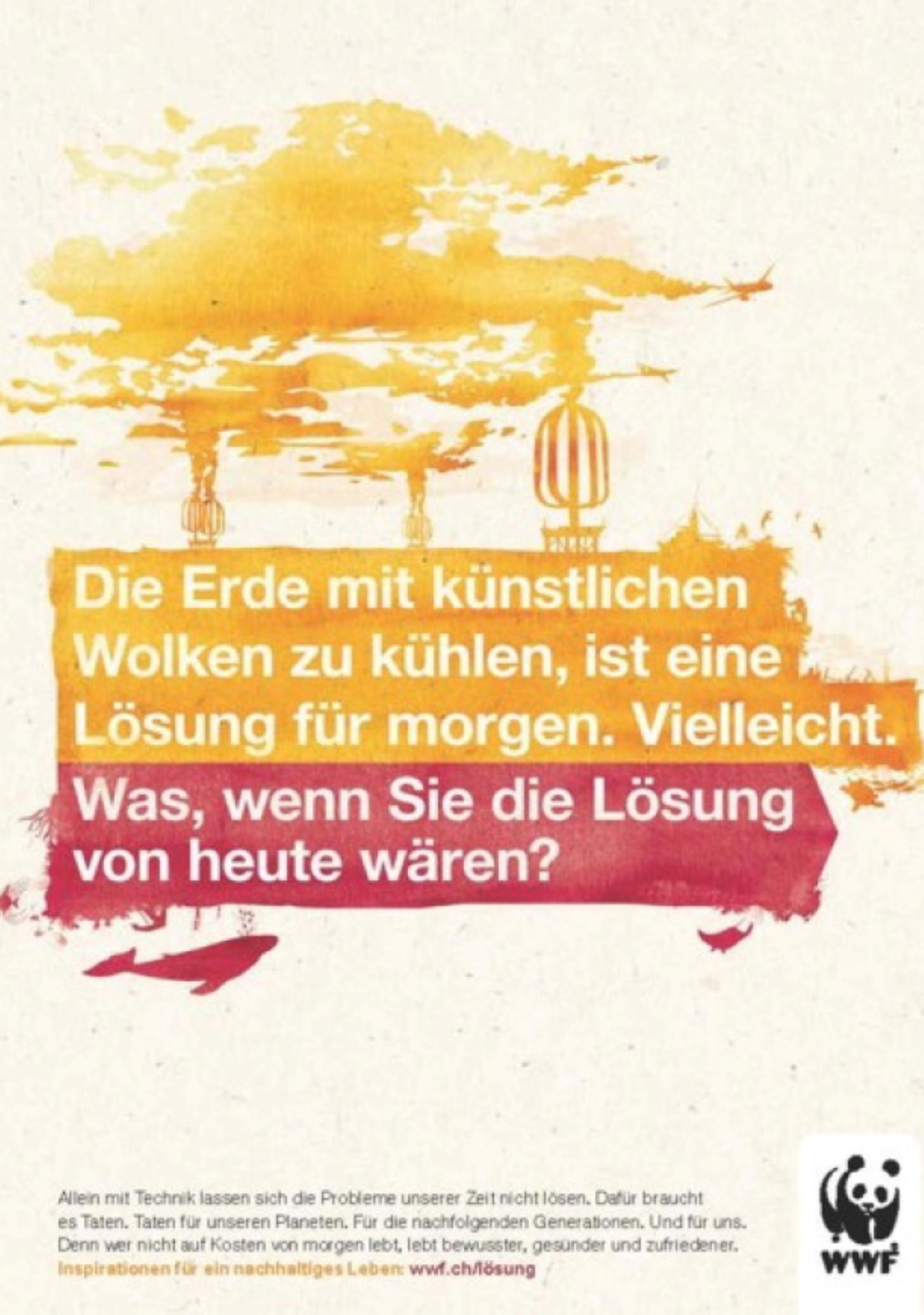 Image search: Jung Und Frei Magazine Pdf