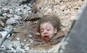 US/EU/NATO - Opfer der Humanität2011 Sirte