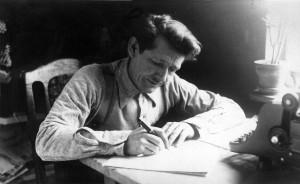 Heinrich Lersch