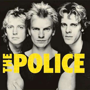 the_police_every_breath_you_take