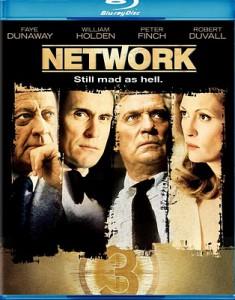 Network_1976