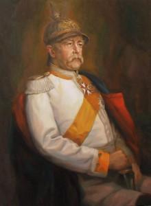 Reichskanzler-Otto-Fuerst-Bismarck