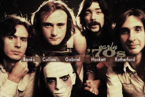 Genesis_70er