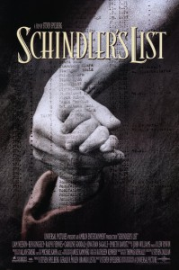 schindlers-list-movie-poster-1993